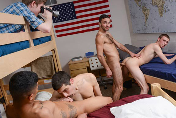 Free twink college dicks — 3